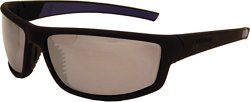 Body Glove Vapor 16 Sunglasses