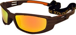 Body Glove FL 20 Sunglasses