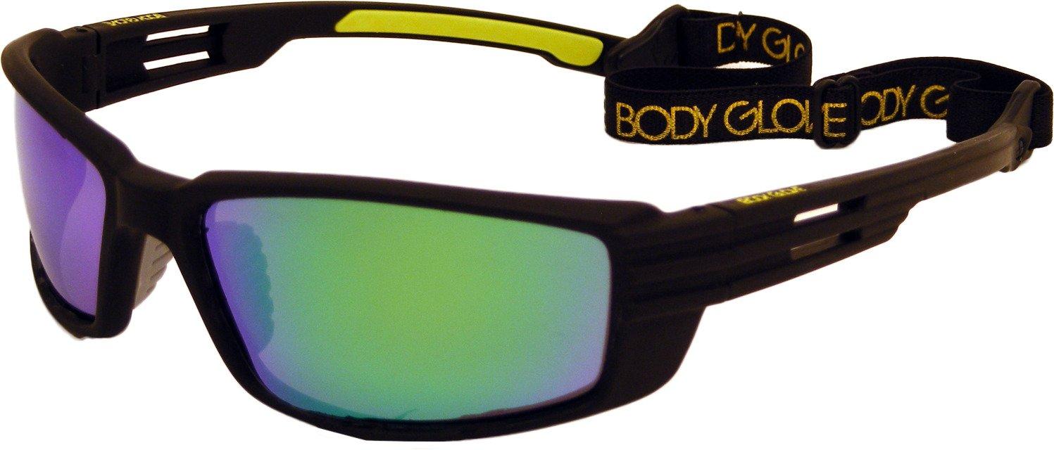 Body Glove FL 19 Sunglasses