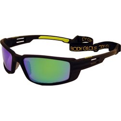 FL 19 Sunglasses