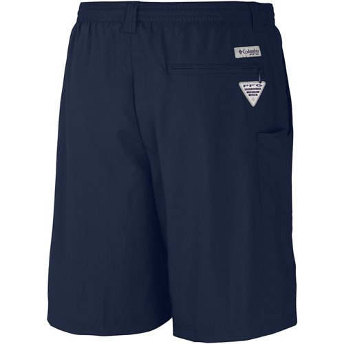 Columbia Sportswear Men's PFG Backcast III Swim Short