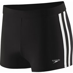 Men's Shoreline Square Leg Swim Trunk