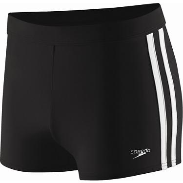 3f7a40a8dd ... Speedo Men's Shoreline Square Leg Swim Trunk. Men's Boardshorts & Trunks.  Hover/Click to enlarge