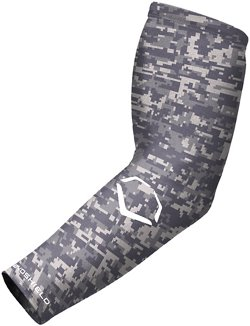 EvoShield® Performance Compression Arm Sleeve
