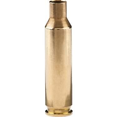 Reloading Brass | Brass For Reloading, Rifle Reloading Brass | Academy