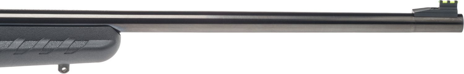 Ruger American .22 LR Bolt-Action Rimfire Rifle - view number 5
