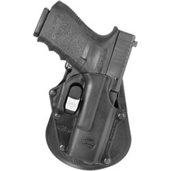 GLOCK Digit Path Paddle Holster