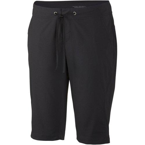 Columbia Sportswear Women's Anytime Outdoor Long Short