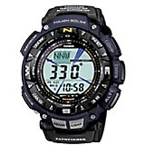 Watches Athletic Running Watches Academy