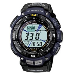 Men's Pathfinder Digital Watch