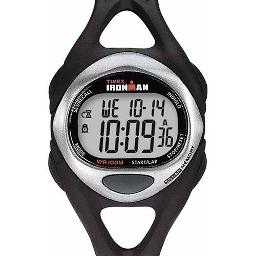 Timex Men's Ironman Sleek 50-Lap Watch