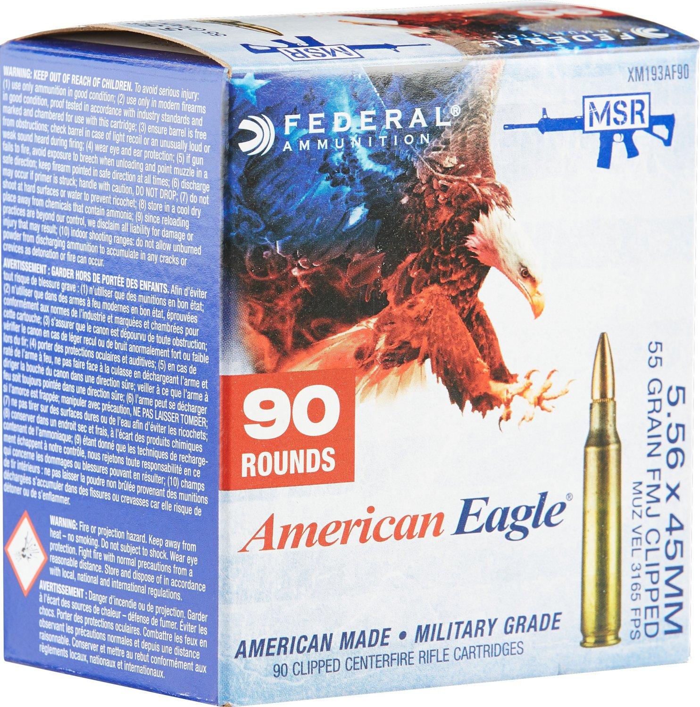 J/'aime mon AR-15 pistolet Chapeau Bonnet American 5.56 2.23 S amendement Vert Olive