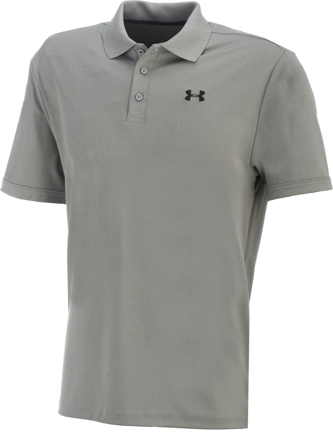 ae6e051d3 Under Armour Men's Performance Polo Shirt | Academy
