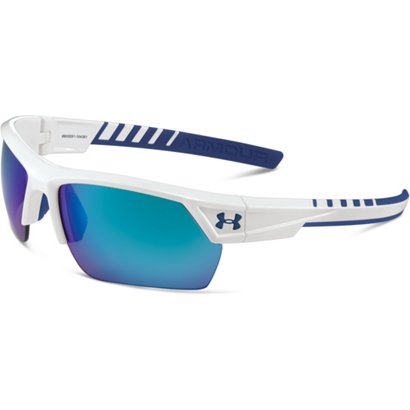395f661f339 Academy   Under Armour Igniter 2.0 Sunglasses. Academy. Hover Click to  enlarge