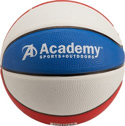 Academy Sports + Outdoors Kids' Mini Basketball
