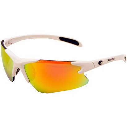 095d80947761f Academy   Rawlings Kids  103 RV Sunglasses. Academy. Hover Click to enlarge