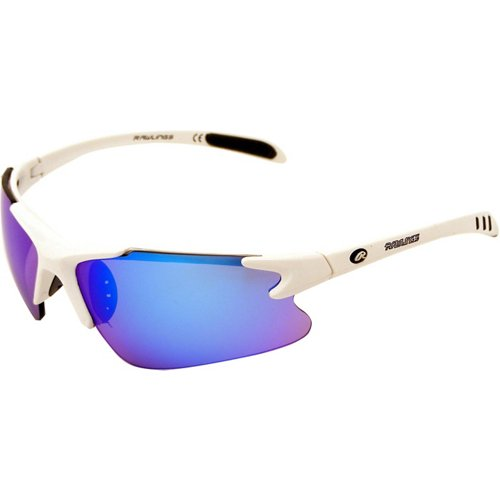 Rawlings Kids' 103 RV Sunglasses