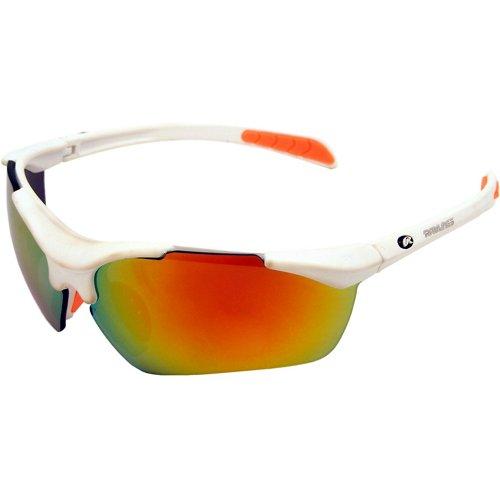 Rawlings Kids' 106 RV Sunglasses