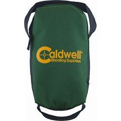 Caldwell® Lead Sled® Standard-Size Weight Bag