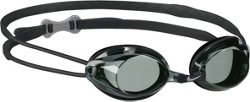 Adults' Remora Swim Goggles
