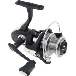 300 Series Freshwater Spinning Reel Convertible
