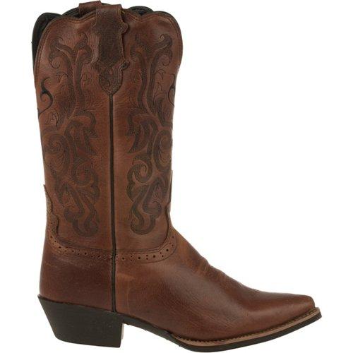 Justin Women's Stampede™ Western Boots