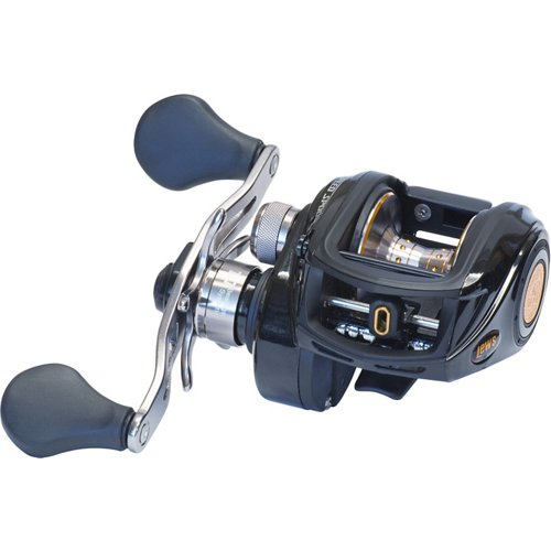 Lew's Speed Spool BB1 Baitcast Reel Right-handed