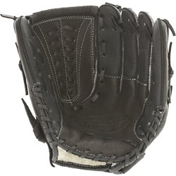 "Youth Genesis 11.5"" Baseball Glove"
