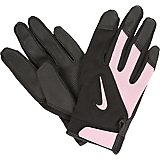 Nike Youth Diamond Elite Edge II T-Ball Batting Gloves