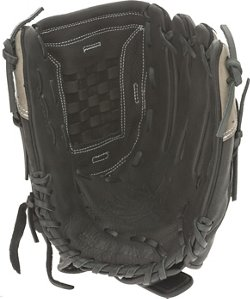 "DeMarini Men's Diablo 13"" Slow-Pitch Glove"