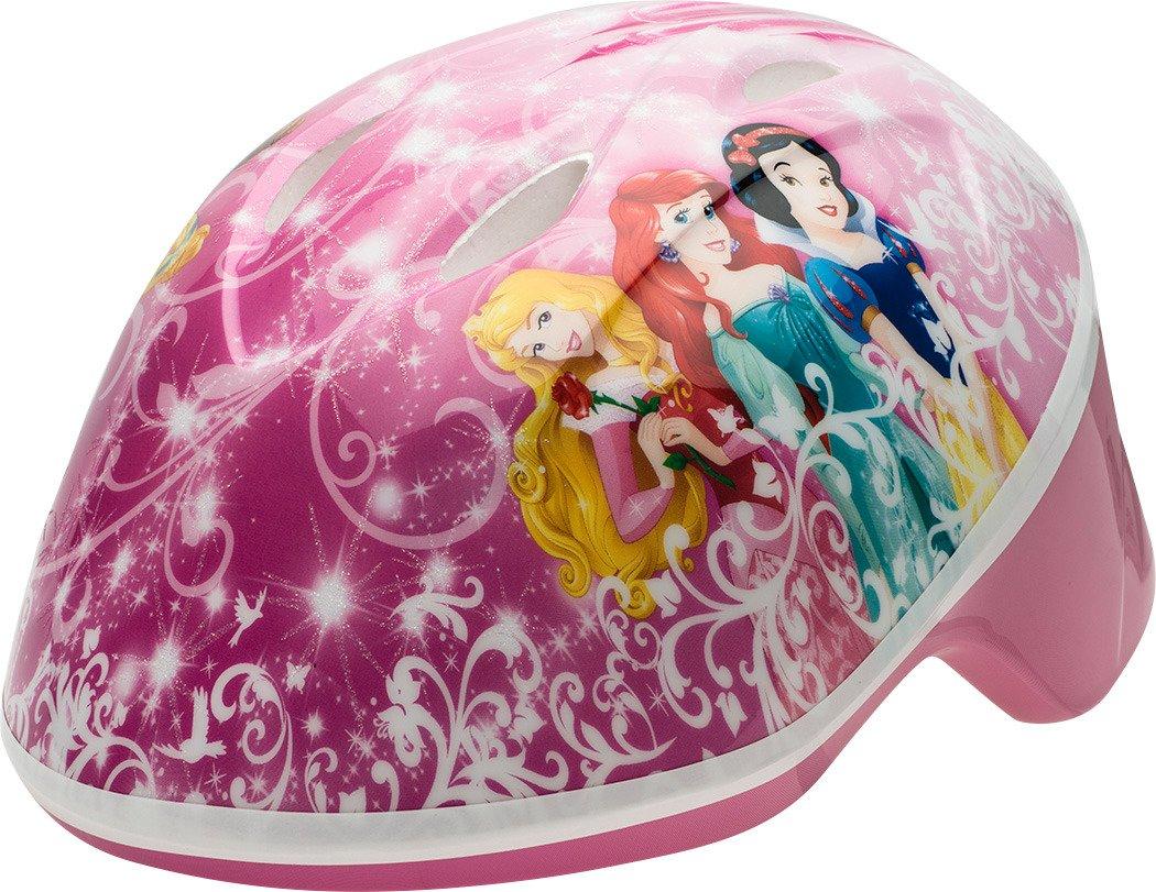 000d96e83dd Display product reviews for Disney Princess Toddler Girls' Fairy-Tale  Explorer Bike Helmet