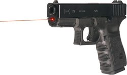 LaserMax GLOCK Guide Rod Laser Sight