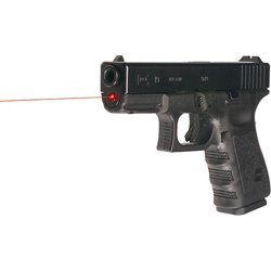GLOCK Guide Rod Laser Sight