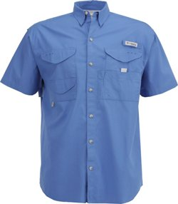 Columbia Sportswear Men's Bonehead Shirt