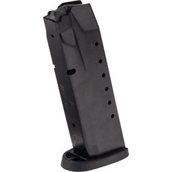 Smith & Wesson M&P .40 15-Round Magazine