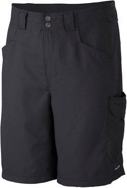 Columbia Sportswear Men's Big Katuna II Short