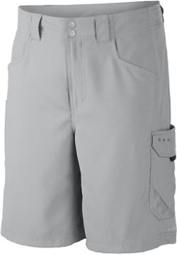 Men's Big Katuna II Short