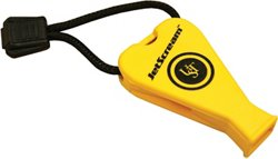 UST Marine Jetscream™ Floating Whistle