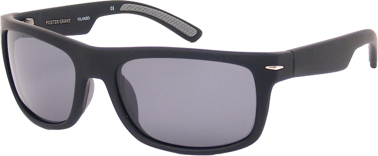 6063bfc26d Display product reviews for Foster Grant Beacon Sunglasses