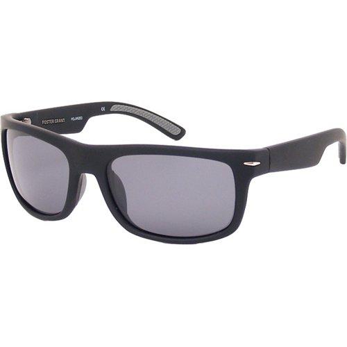 Foster Grant Beacon Sunglasses