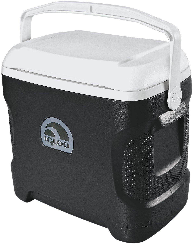 Igloo Contour™ 30 qt. Personal Cooler | Tuggl