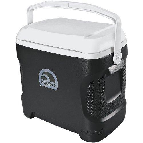 Igloo Contour™ 30 qt. Personal Cooler