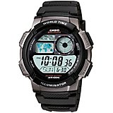 001c2a146265 Watches - Athletic   Running Watches