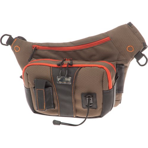 Magellan Outdoors Wader Sling Pack