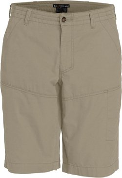 Men's Switchback Short