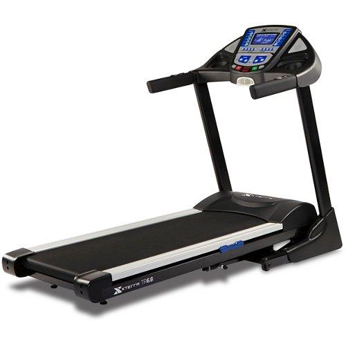 XTERRA TR6.6 Treadmill