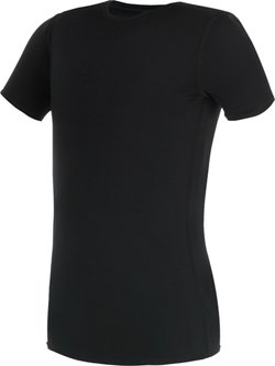 BCG Boys' Compression Short Sleeve T-shirt