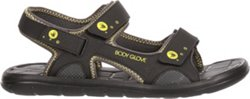 Men's Trek River Sandals