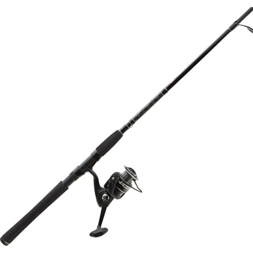 PENN® Pursuit II 7' Saltwater Spinning Rod and Reel Combo