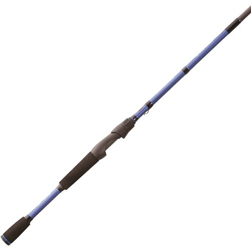 Lew's® American Hero® IM6 Speed Stick® Freshwater Spinning Rod